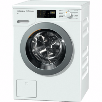 MIELE WDB020 Eco W1 Classic  washing machine | 1-7 kg capacity